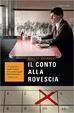 Cover of Il conto alla rovescia
