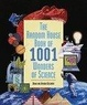 Cover of The Random House Book of 1001 Wonders of Science