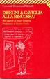 Cover of Alla riscossa!