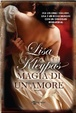 Cover of Magia di un amore
