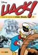 Cover of Uack! n. 10