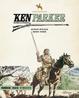 Cover of Ken Parker n. 1
