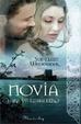 Cover of Novia para un caballero