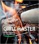 Cover of Diventare Grill Master