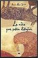 Cover of La niña que sabía dibujar