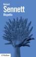 Cover of Rispetto. La dignità umana in un mondo di diseguali