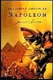 Cover of EL SECRETO EGIPCIO DE NAPOLEON