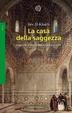 Cover of La casa della saggezza