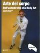 Cover of Arte del corpo
