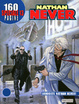Cover of Nathan Never Speciale n. 13