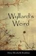 Cover of Wyllard's Weird