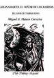 Cover of Adanamarth, El Señor de los Bardos