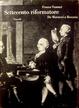 Cover of Settecento riformatore