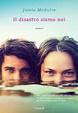 Cover of Il disastro siamo noi