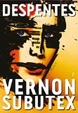 Cover of Vernon Subutex, Tome 2