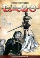 Cover of Dago Collezione Tuttocolore n. 64