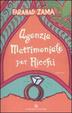 Cover of Agenzia matrimoniale per ricchi