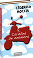 Cover of Carolina se enamora