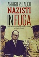 Cover of Nazisti in fuga