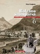 Cover of Bolzano scomparsa- Vol. 6