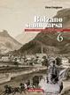 Cover of Bolzano scomparsa- Vol. 6