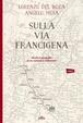Cover of Sulla via Francigena