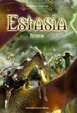 Cover of Estasia