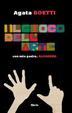 Cover of Il gioco dell'arte