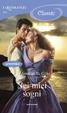 Cover of Nei miei sogni