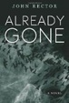 Cover of Already Gone