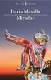 Cover of Miradar