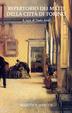Cover of Repertorio dei matti della città di Torino