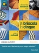 Cover of La briscola in cinque
