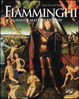 Cover of Fiamminghi