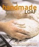 Cover of The Handmade Loaf