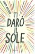 Cover of Ti darò il sole
