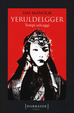Cover of Yeruldelgger