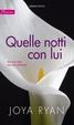 Cover of Quelle notti con lui