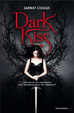 Cover of Dark kiss