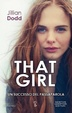 Cover of That Girl