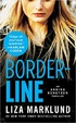 Cover of Borderline