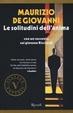 Cover of Le solitudini dell'anima