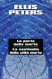 Cover of La porta della morte - La sentinella della città morta
