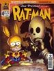 Cover of Rat-Man Collection n.40
