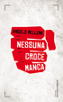 Cover of Nessuna croce manca