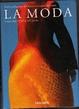 Cover of La moda