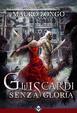 Cover of Guiscardi senza gloria