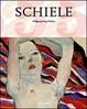 Cover of Schiele