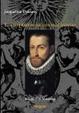 Cover of El Emperador de Los Alquimistas