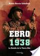 Cover of Ebro 1938